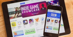 apps imprescindibles para ipad iphone
