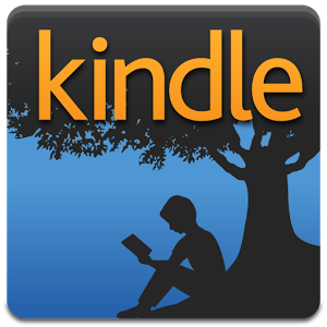 apps para leer ipad iphone amazon kindle