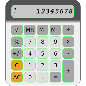 calculadora para ipad apps imprescindibles