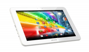 tablet china recomendada 2014 comprar españa