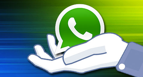 Descargar WhatsApp | Descargar WhatsApp Gratis