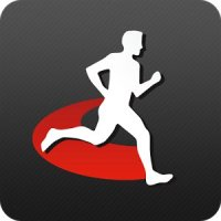 mejor app running gratis iphone android