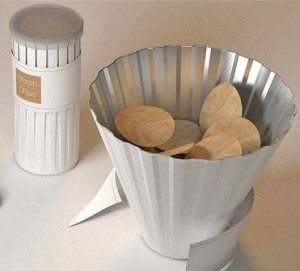 bol-patatas-fritas-diseño-packaging