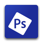 adobe photoshop para Android iOS iPhone iPad
