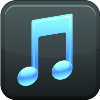 aplicaciones recomendadas bajar mp3 music download pro