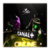 canal plus online gratis android app