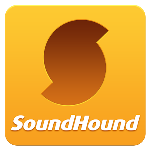 apps de reconocer canciones en android ios soundhound