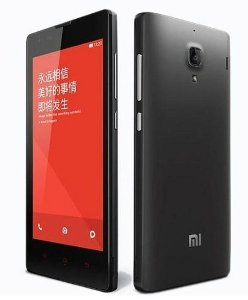 xiaomi red rice s1 moviles recomendados 2015
