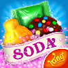candy crush soda saga juegos recomendados android 2015