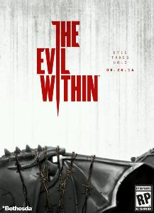 juegos multiplataforma recomendados 2015 the evil within