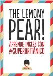 libros originales para hacer un regalo the lemony pear