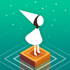 monument valley juegos independientes android