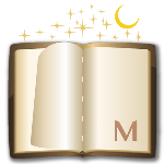 moon reader android gratis leer libros mobi fb2 epub