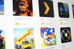 alternativas a google play store instalar apk gratis