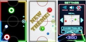 juegos multiplayer para android tablet movil