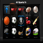 NBA android online free football tv