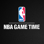 nba game time app android oficial partidos online gratis