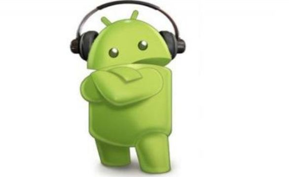 apps escuchar radio sin internet android