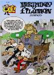 mortadelo-y-filemon-200